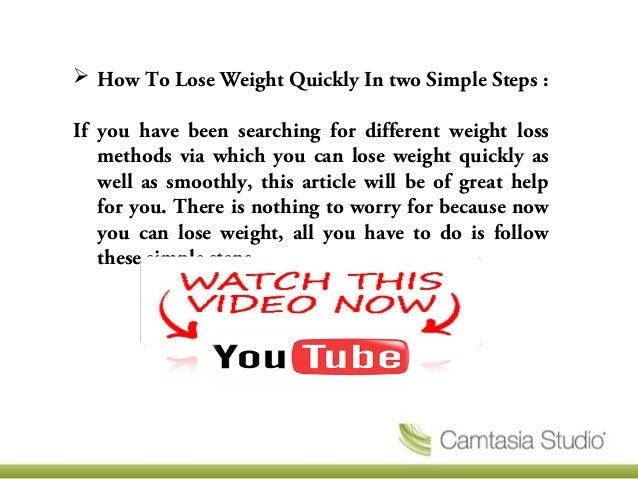 Weight loss cheerios