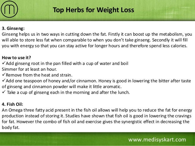 What is the perfect diet plan to lose weight image 7