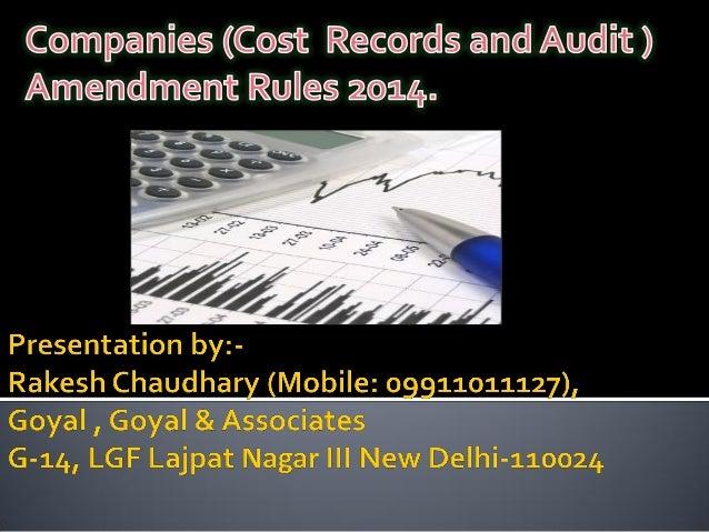 Company Act 2013 Pdf File