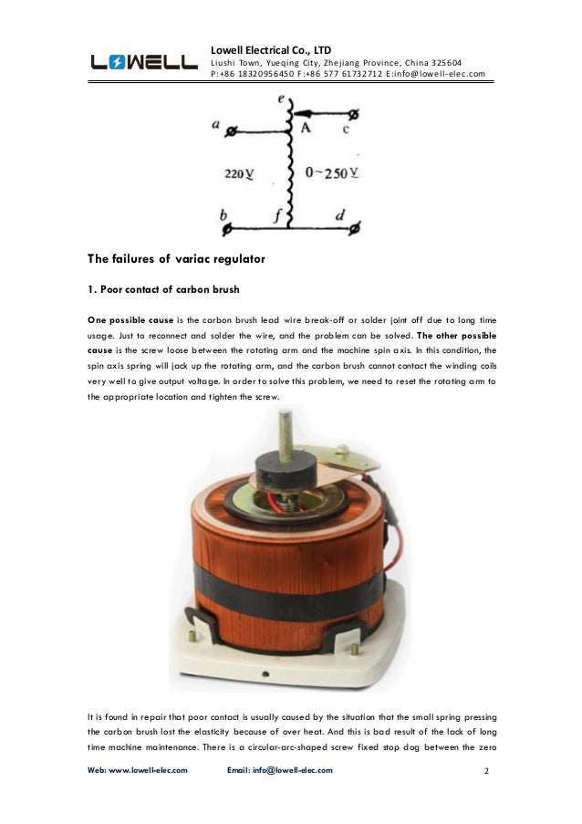 how to maintenance and repair the contact variac regulator 2 638?cb=1468856525 how to maintenance and repair the contact variac regulator variac wiring diagram at mifinder.co