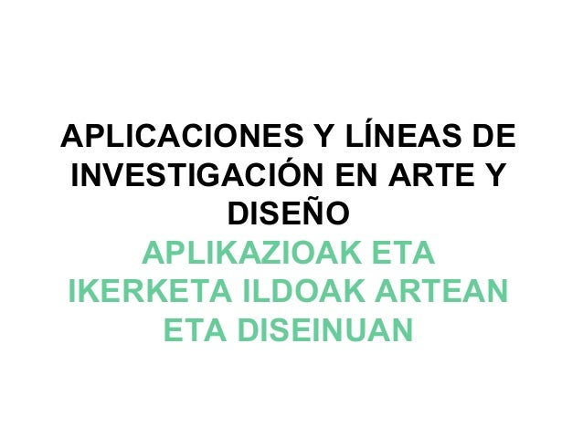 Hirikilabs How to make # 5 // Marta Fernández Caballero // joyas y prototipado 3D Slide 2