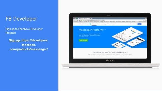how to send pdf file via fb messenger