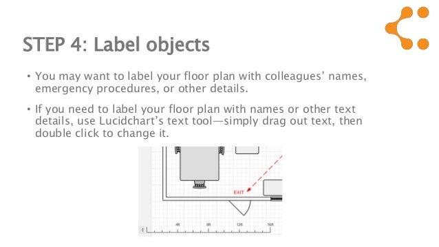 floor plan for mac plan home plans ideas picture best floor plan software for mac