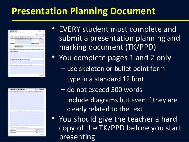 Ib Tok Essay  Barcafontanacountryinncom Write My Paper Cheap Research Term Papers At Ib Tok Essay