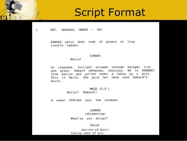 lettersampletext.com - Formal Letter Example