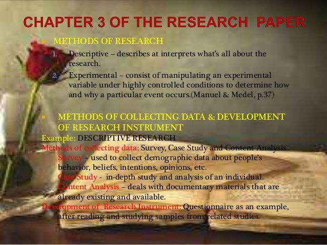 ho to term paper References add credibility to research paper according to the website a research guide website.