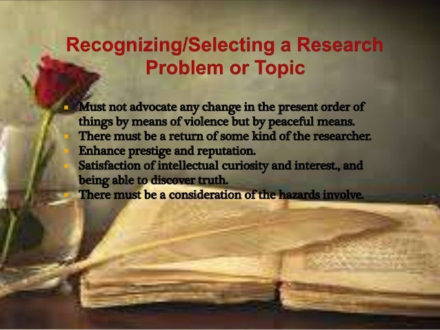make research paper How to write an effective research paper • getting ready with data • first draft • structure of a scientific paper • selecting a journal • submission.