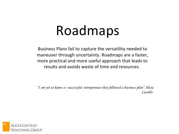roadmap in an essay Below is a basic outline for an argumentative or persuasive essay this is only  one possible outline or organization always refer to your handbook for specifics.