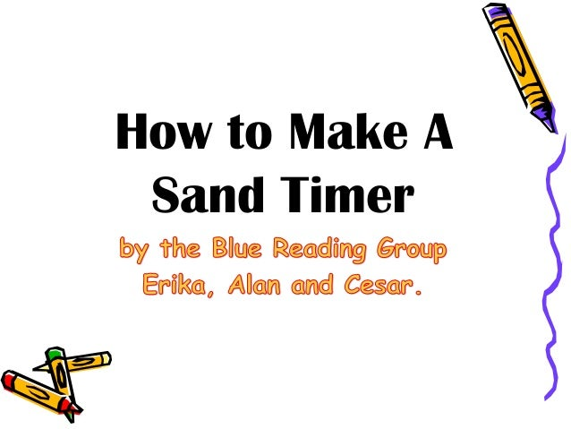 how much does a sand making Beach volleyball sand for sale it takes a sand plant a long time to mechanically screen out the small rocks and pebbles when making 100-200 tons of sand for a.