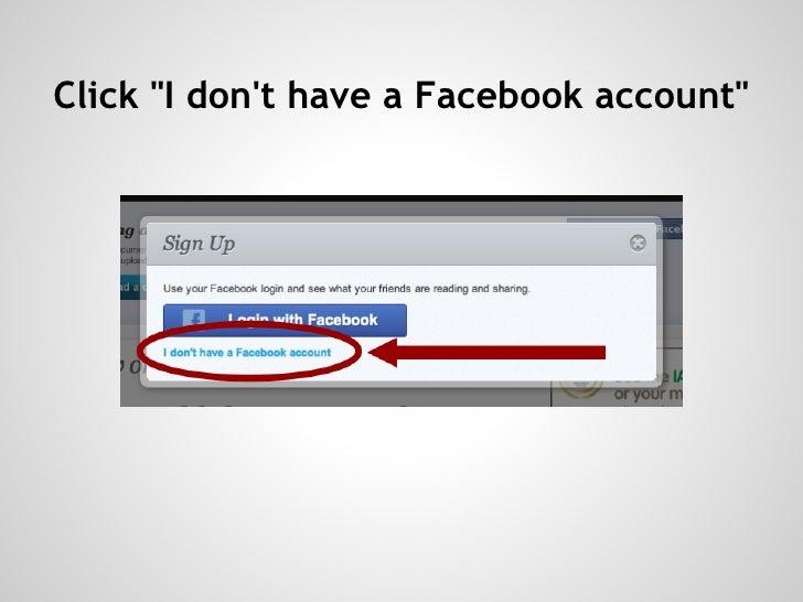Scribd username password