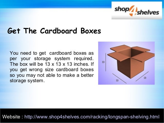 how to make a shulker box storage system