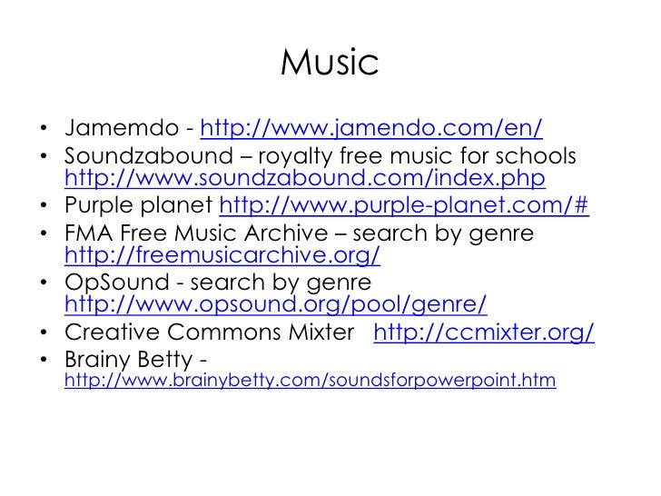 Image Result For Royalty Free Music For Book Trailers