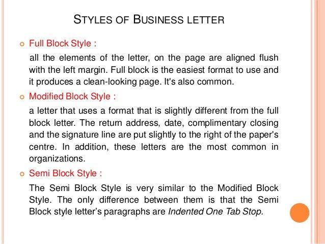What is full block format peopledavidjoel what spiritdancerdesigns Image collections
