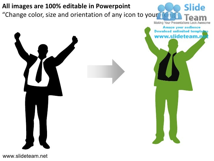 how to make powerpoint presentation ppt