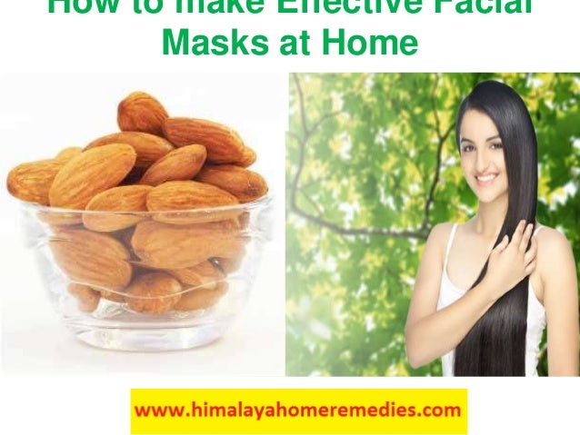 how to make ravana mask at home