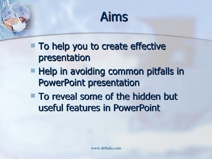 Coolmathgamesus  Marvelous How To Make Efficient Powerpoint Slides With Hot Effective Powerpoint Presentation Dr T Balasubramanian Ms Dlo  With Lovely Football Animations For Powerpoint Also Powerpoint Usb Clicker In Addition Download Ms Powerpoint  Free Full Version And Converter Powerpoint To Video As Well As Rates Of Reaction Powerpoint Additionally Microsoft Powerpoint Backgrounds Free Download From Slidesharenet With Coolmathgamesus  Hot How To Make Efficient Powerpoint Slides With Lovely Effective Powerpoint Presentation Dr T Balasubramanian Ms Dlo  And Marvelous Football Animations For Powerpoint Also Powerpoint Usb Clicker In Addition Download Ms Powerpoint  Free Full Version From Slidesharenet