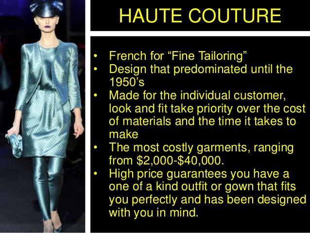 Short Fashion Market Research
