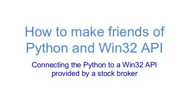 HTML to Image API - Python SDK