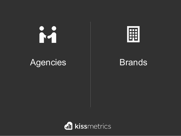 Agencies Brands