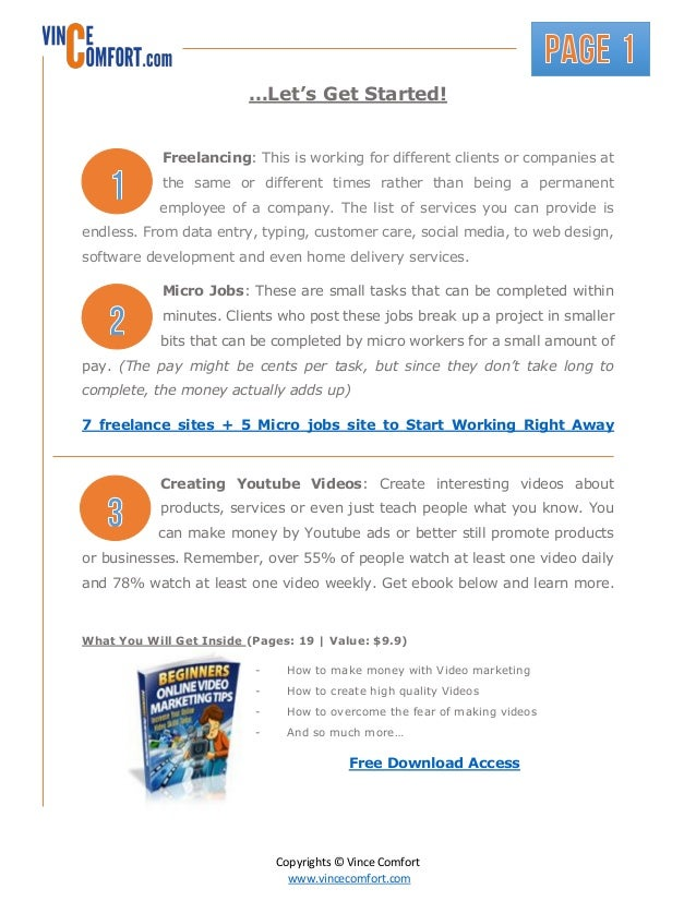 How To Learn Web Design At Home Pdf Home Review Co