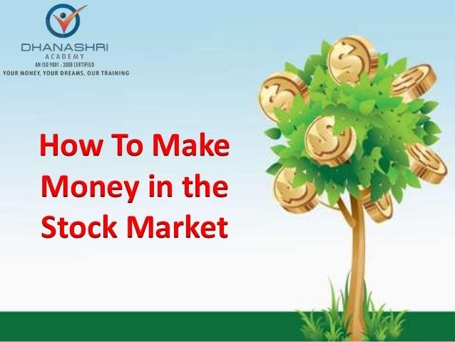 Preferred Stock Vs. Common Stock