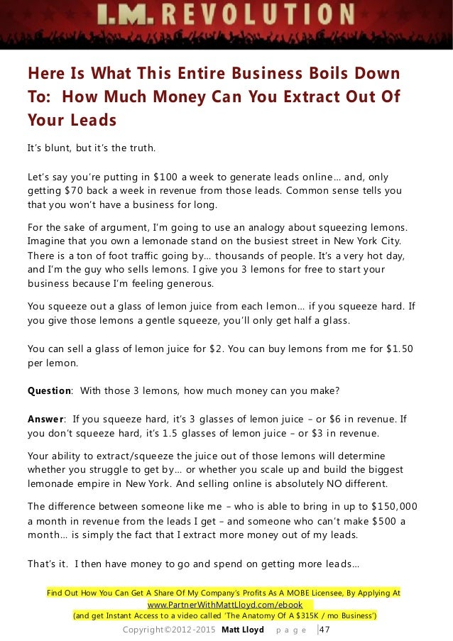 how to make money on ebay 2014