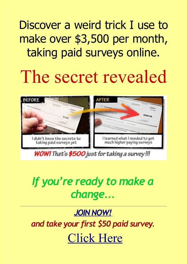 Affiliate Marketing One of the biggest opportunities to earn an income online is by working with companies to promote thei...