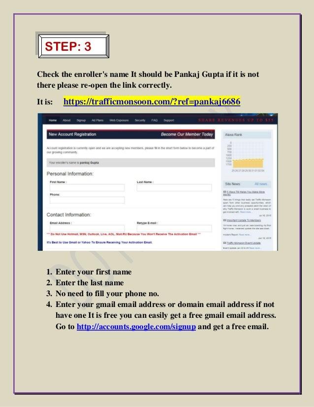 Make money with no deposit check accounts health and gambling