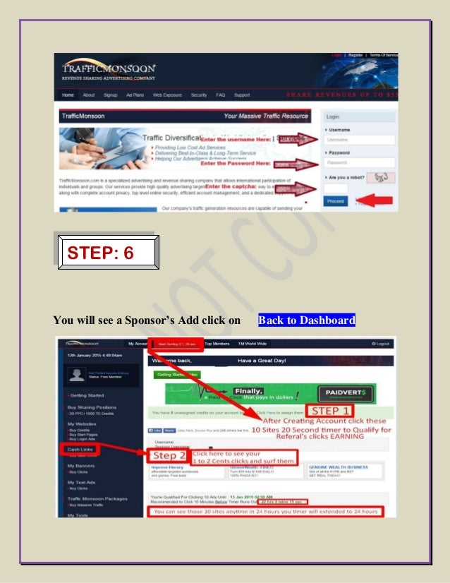 How To Make Money Online In India Free No Deposit And No Charges