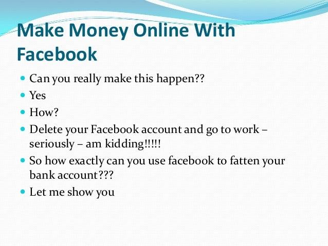how to buy shares online in kenya