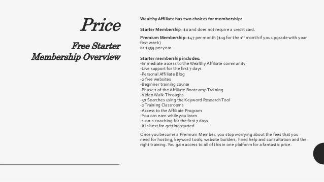 11. Price Free ...