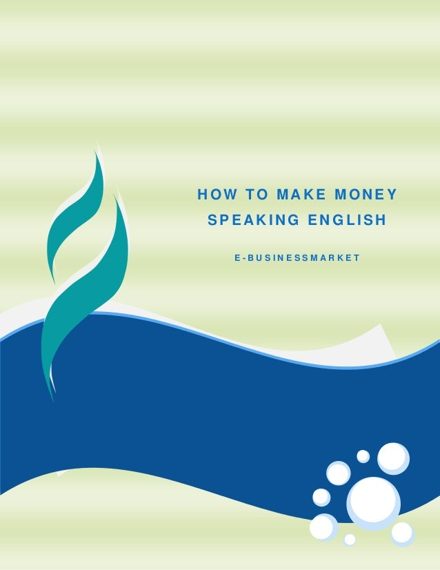 How to Ace the TOEFL Speaking Section: 6 Key Tips ...