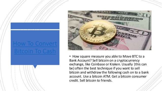 How to make money online with bitcoins   BitcoinWarrior