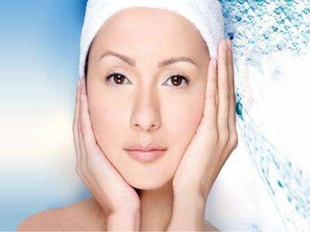 how to make skin white at home