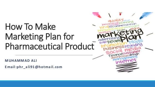 pharma marketing strategies in indian