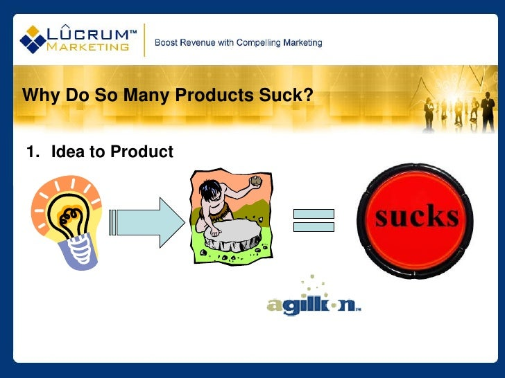enfold how to make product slid