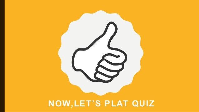 how to make a typeform quiz