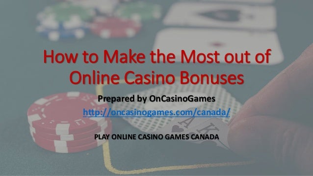 Game Online Free Casino