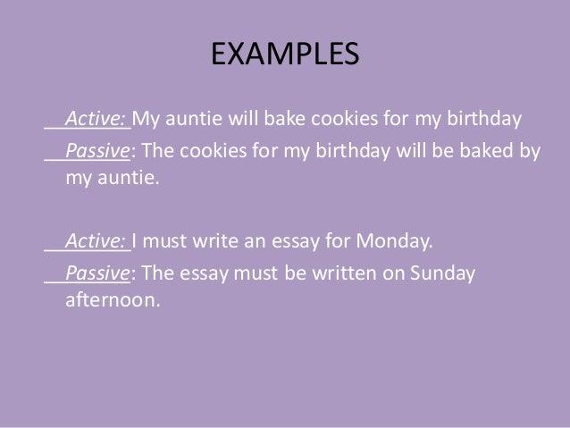 essay composition for birthday Advertisements: मेरा जन्म दिन पर निबंध | essay for kids on my birthday in hindi हमारे देश में जन्मदिन मनाने की परम्परा है । हमारे शास्त्रों की मान्यता है.