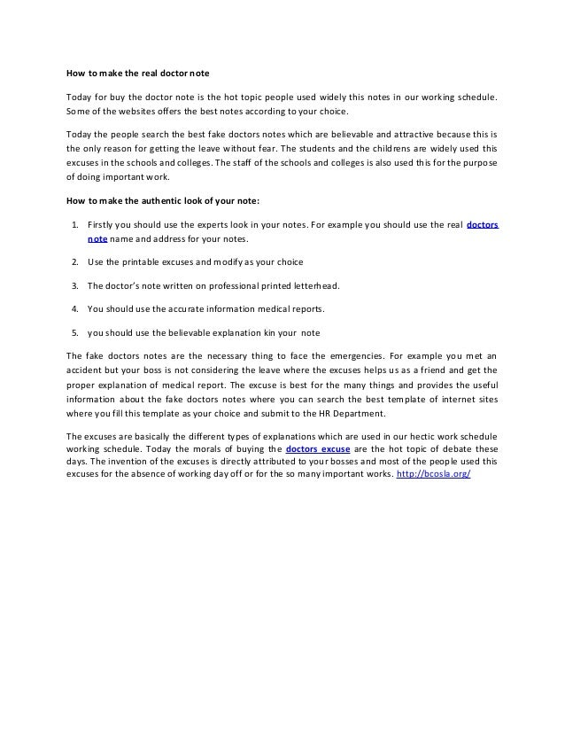 how-to-make-the-real-doctor-note-1-638.jpg?cb=1360738821