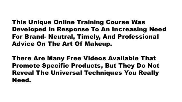 How to makeup, makeup basics for beginners, ways to do