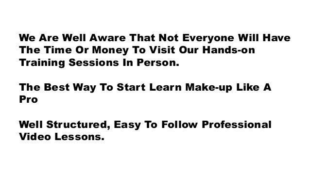 How to makeup, makeup basics for beginners, ways to do makeup, how to…