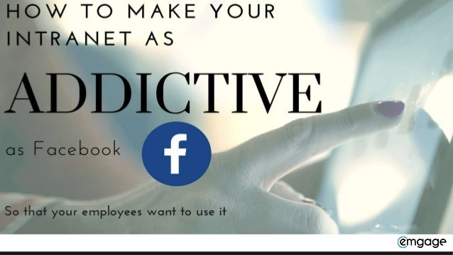 Facebook has 1.2 billion active users. (Zephoria)