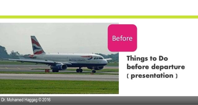 how to make your presentation slides interesting