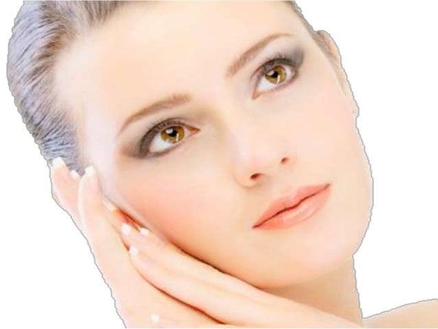 How To Make Your Skin Lighter Naturally Slide 3