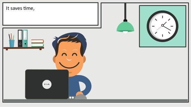 How to Manage a Business Remotely Slide 3