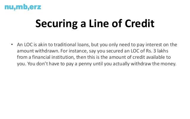 Cash loans in harlingen tx photo 8