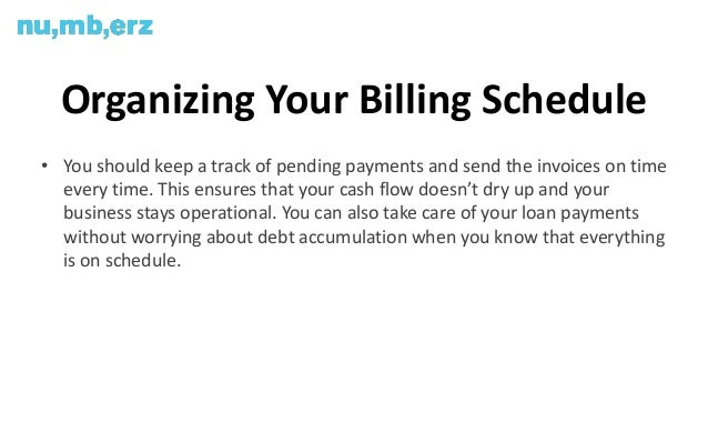 Kamloops payday loans image 9