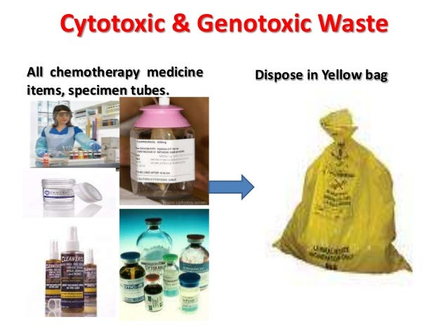 What Constitutes Biomedical Waste as well Carrie 11 Big Differences Between Book Movie 39921 in addition The Cremation Process Explained further 10132800 10132800 Tuberculin Syringe With Needle VanishPoint 1 ML 27 Gauge 1 2 Inch Attached Needle Retractable Needle as well Case Study Hyperammonemia. on blood disposal