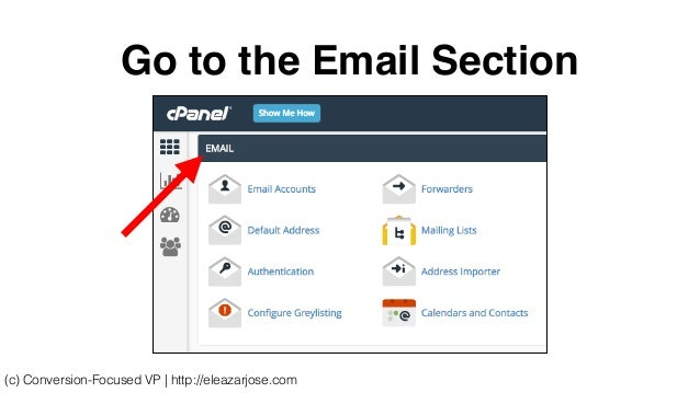 how to make your gmail a domain email